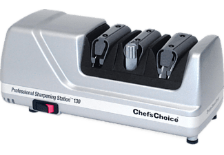 CHEF'S CHOICE 130C Sharpening Station -