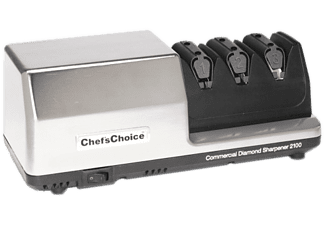 CHEF'S CHOICE 2100 Professional -