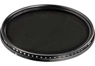 HAMA 79158 FILTER ND2-400 58MM