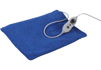 SOLIS Thermopad Type 226 - Termoforo (Bleu)