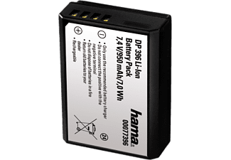 HAMA 77396 DP 396 BATTERY CANON LP-E10