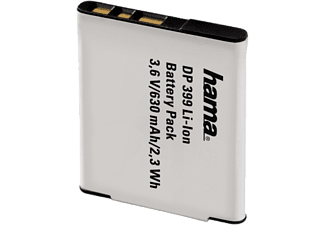 HAMA 77399 DP 399 BATTERY SONY NP-BN1