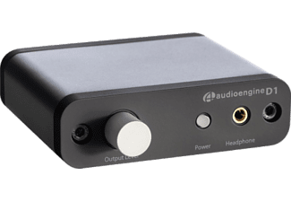 AUDIOENGINE D1 PREMIUM AUDIOENGINE