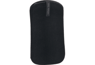 CELLULAR LINE CLEANING SLEEVE - (-)