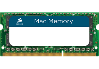 CORSAIR Mac Memory SO-DDR3