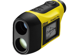 NIKON Forestry Pro - -