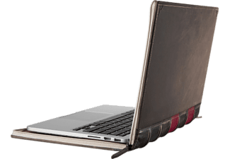 TWELVE SOUTH twelve south BookBook pour MacBook Air 13""