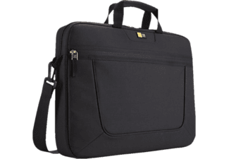 CASE-LOGIC LOGIC Slim Basic Attaché  (-)