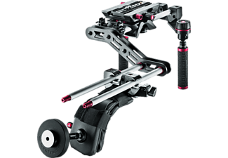 MANFROTTO MVA511WK-1 - -