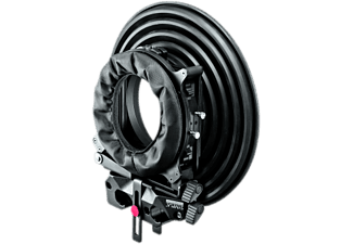 MANFROTTO Sympla Flexible Mattebox - -