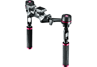 MANFROTTO MVA518W - (-)