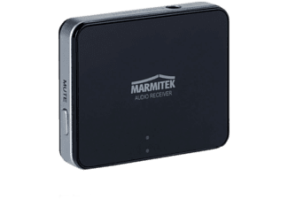 MARMITEK Ricevitore extra AUDIO ANYWHERE 625 -
