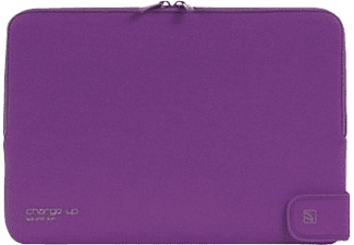 "TUCANO Second Skin Charge_Up MacBook Air 11"", violet  (-)"