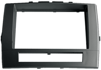 AIV Double DIN Installation Masque - -