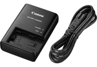 CANON CG-700 CHARGER