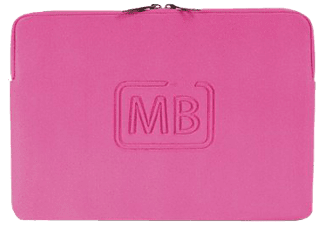 TUCANO MBA11 ELEMENTS CASE PINK  Fuchsia