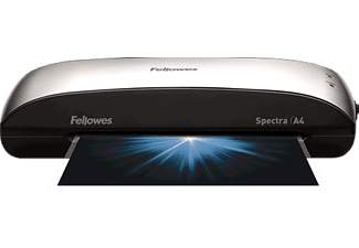FELLOWES Spectra A4 - Laminator