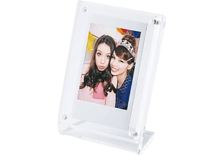 Fujifilm Instax Mini Photo Frame, single