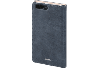 HAMA Guard Case - Für Huawei Honor 9 - Blau hama Guard Case Blau