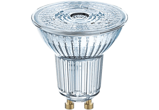 OSRAM LED BASE PAR16 GU10 - LED Leuchtmittel