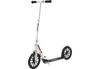 RAZOR A6 - Scooter (Silber)