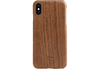 WOODCESSORIES EcoCase Cevlar - Walnuss WOODCESSORIES EcoCase Cevlar Walnuss
