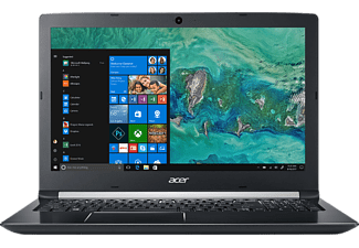 "ACER Laptop Aspire 5 A515-51G Intel Core i5-8250U 15.6"" (NX.GTCEH.008)"