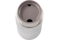 KYOCERA MB-17S WH TH Twist Top Thermoflasche