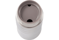KYOCERA MB-17S PK TH Twist Top Thermoflasche