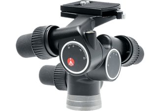 MANFROTTO 405 - - (-)