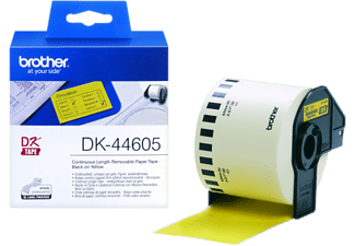 Brother Ptouch Dk-44605