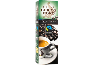 CAFFE CHICCO Chicco d'Oro - -