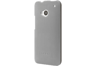INCIPIO HTCO FEATHER SHINE CASE SILVER -  (Passend für Modell:  )