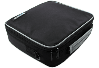 SANDMARC SM-208 ACTIVE CASE -