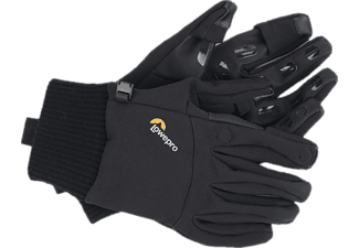 LOWEPRO ProTactic Photo Glove M - -