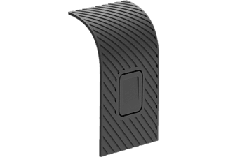 GOPRO Fusion Replacement Door  Schwarz