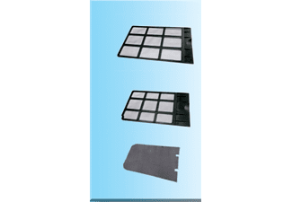 SUNTEC TF Filter-Kit 07. Sep -