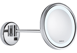 VALERA Optima Light One - Spiegel (Chrome)