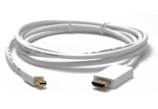 LMP LMP-9218 MINI DISPLAYPORT ZU HDMI -