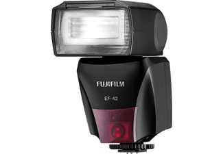 FUJIFILM EF-42 TTL Flash Nero