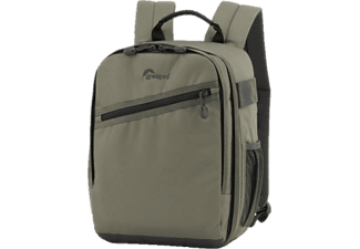 LOWEPRO Photo Traveler 150 - -