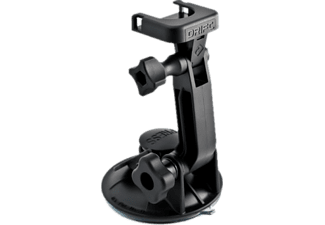DRIFT INNOVATION 30-007-00 SUCTION MOUNT -