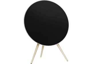 BANG&OLUFSEN BeoPlay Griglia altoparlante per BeoPlay A9, nero - - (-)