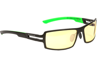 GUNNAR RPG Designed by Razer - Gaming-Brille (Onyx)