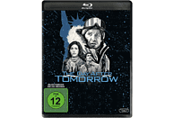 The Day After Tomorrow (neues Artwork) - Exklusiv [Blu-ray]