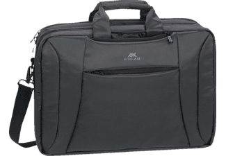 RIVA CASE 8290, Notebooktasche