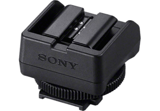 SONY ADP-MAA MULTI-INTERFACE SHOE -