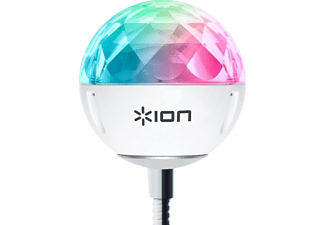 ION Party Ball - -
