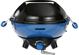 CAMPING GAZ Party Grill 400 - Fornello a gas (Blu)