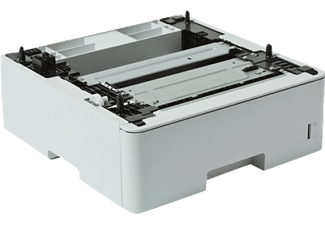 BROTHER LT-6505 PAPER TRAY WHITE -  (Weiss)